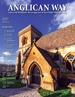 March2014AnglicanWayPBSUSA